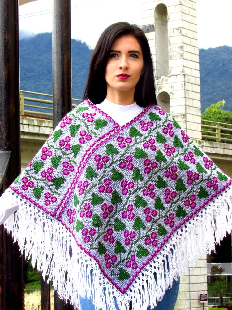 mexico-a-colores-quechquemitl-hueyapan-xochipilli-artesanal-1