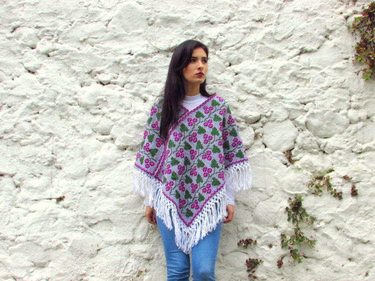 mexico-a-colores-quechquemitl-hueyapan-xochipilli-artesanal-4