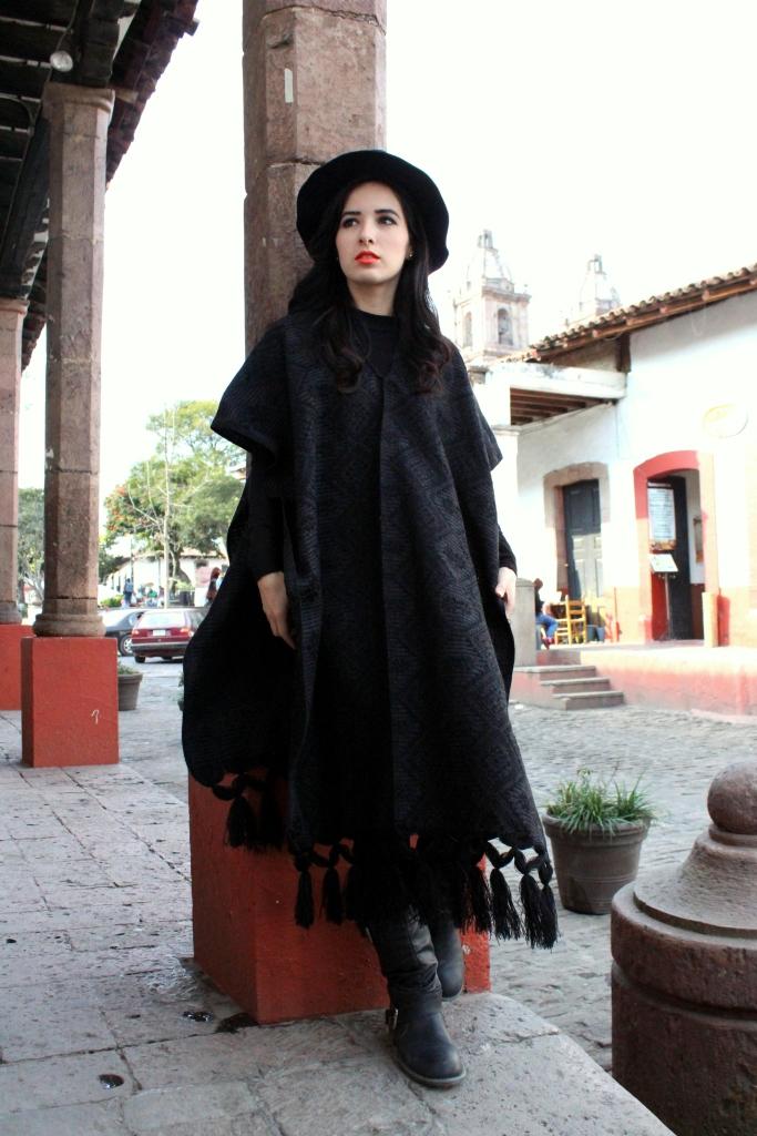 mexico-a-colores-tahmi-jorongo-tlaxcala