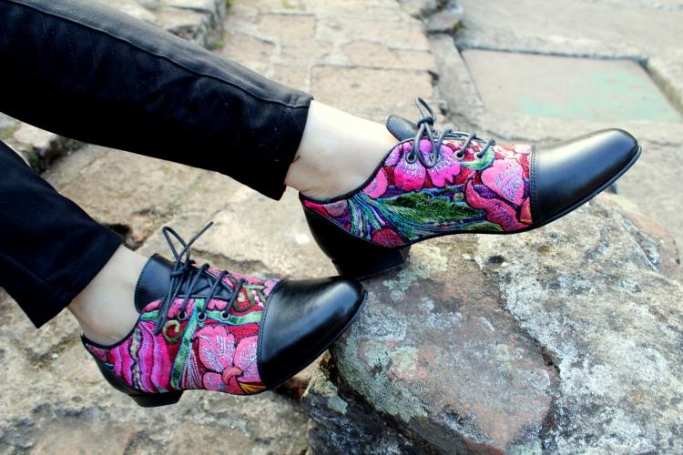 mexico-a-colores-zapatos-artesanales-ismo-design-chiapas-3
