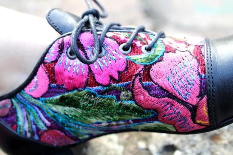 mexico-a-colores-zapatos-artesanales-ismo-design-chiapas-4