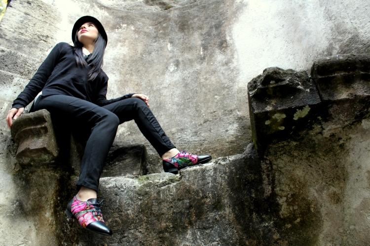 mexico-a-colores-zapatos-artesanales-ismo-design-chiapas-5