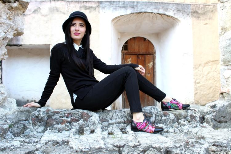 mexico-a-colores-zapatos-artesanales-ismo-design-chiapas