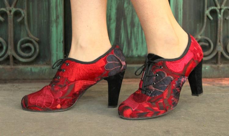 mexico-a-colores-bordarte-zapatos-bordado-artesanal-1
