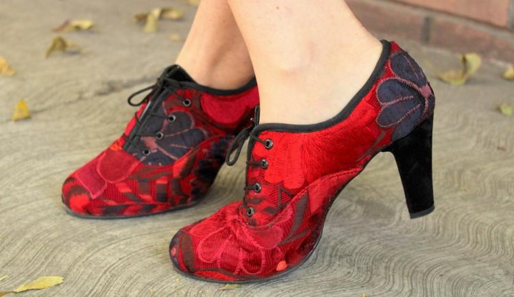 mexico-a-colores-bordarte-zapatos-bordado-artesanal-2