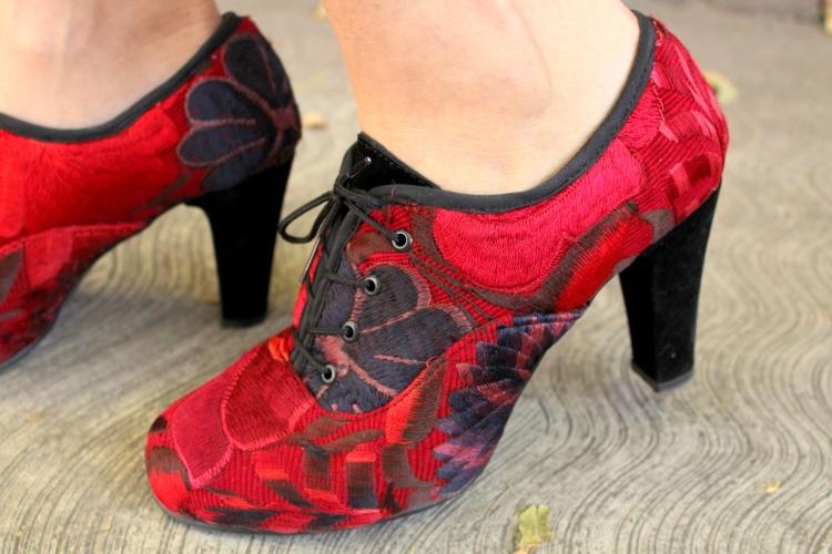 mexico-a-colores-bordarte-zapatos-bordado-artesanal-3