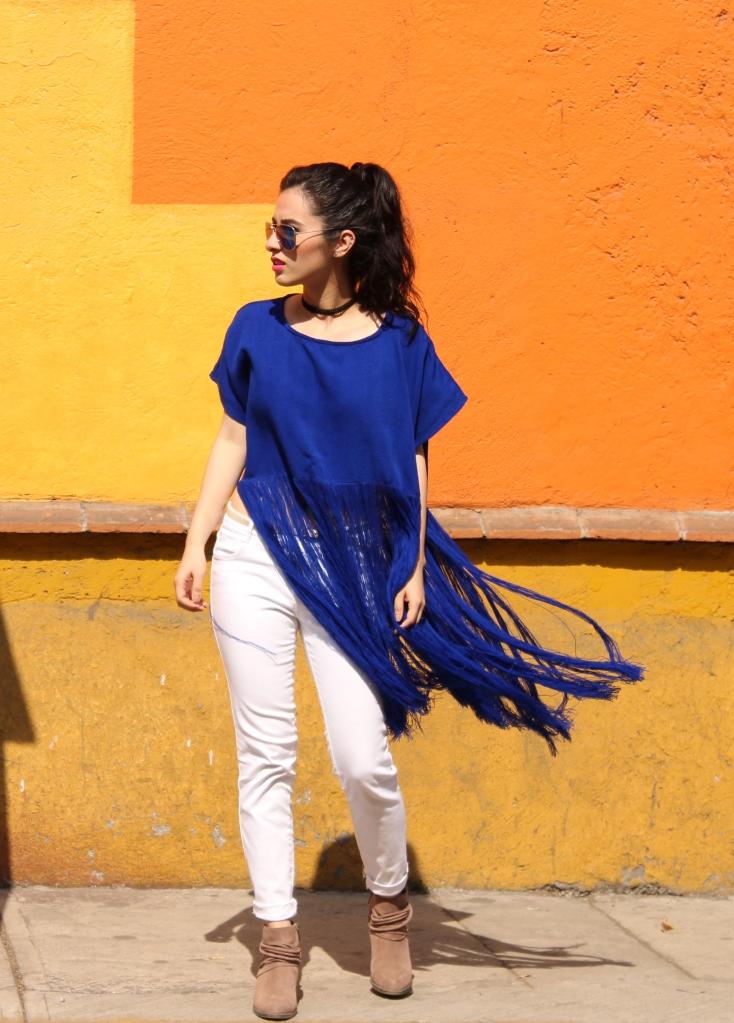 mexico-a-colores-blog-recrear-huipil-flecos-tlaxcala-1