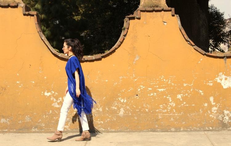 mexico-a-colores-blog-recrear-huipil-flecos-tlaxcala-2
