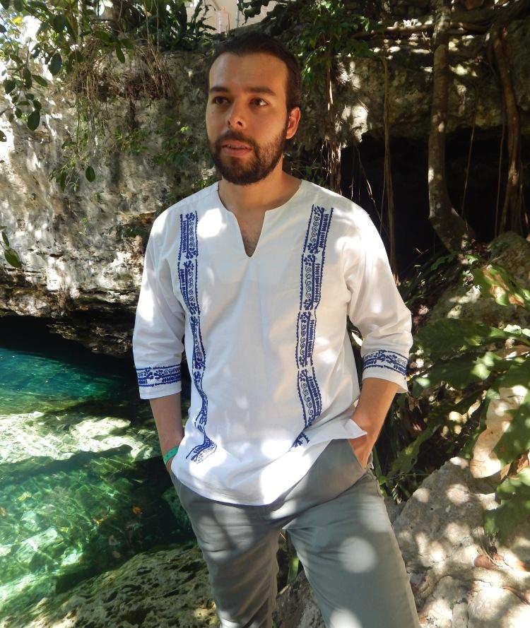 mexico-a-colores-blog-xochipilli-artesanal-camisa-mexicana-para-hombre-1