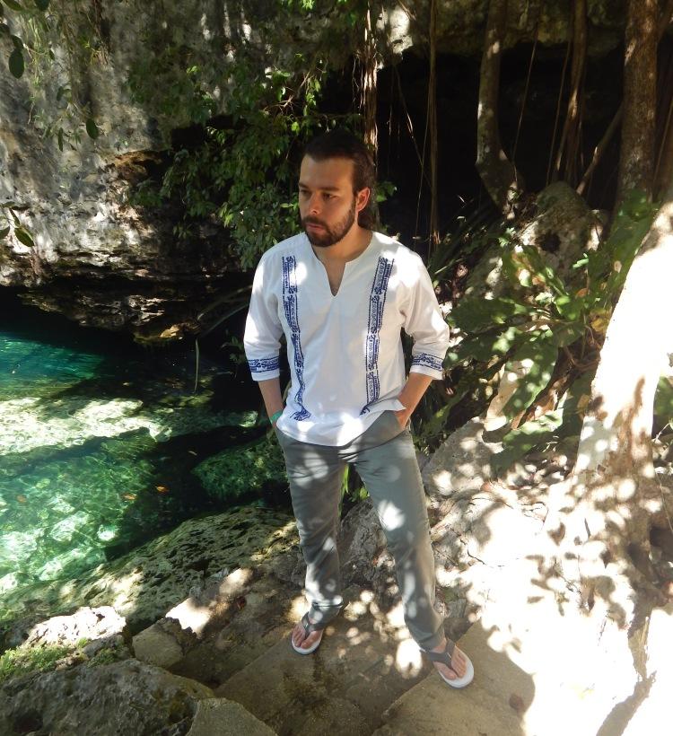 mexico-a-colores-blog-xochipilli-artesanal-camisa-mexicana-para-hombre